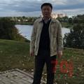 人海茳茳18  北京海淀