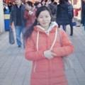 lilingyu88  北京石景山